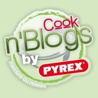 cooknblog