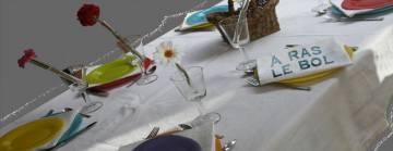 medium_table05.2.jpg