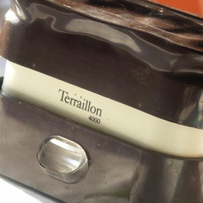 Balance Terraillon